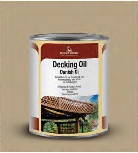 Как сделать датское масло своими руками 48